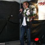 Geschäftsführer Stefan Zenker; Foto: Ines Fischer