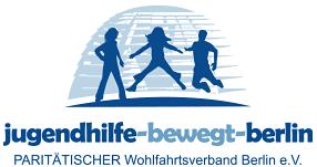 logo_jugendhilfe_web_02
