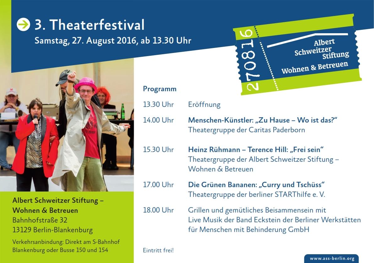 Plakat-Theaterfestival_2016_final_001
