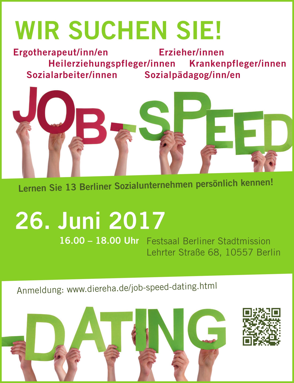 jobspeeddating_anzeige_92x120_2017_001