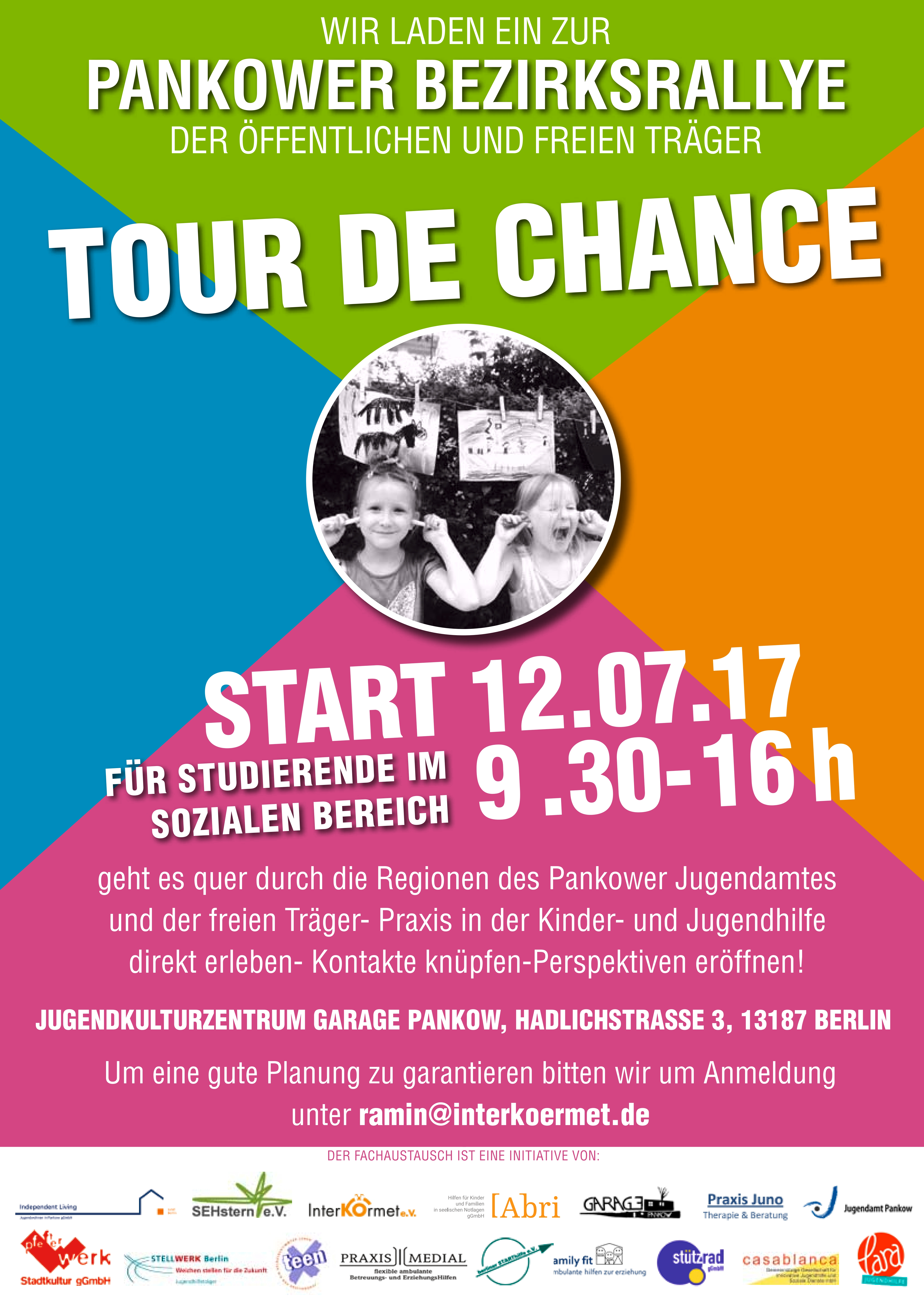 Tour de Chance Poster klein 12.7.2017_001