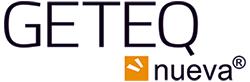 GETEQ_Logo
