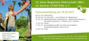 Einladungskarte 10 Jahre BEL_001