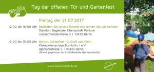 Einladungskarte 10 Jahre BEL_002