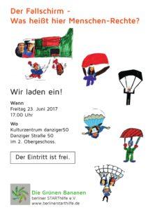 Fallschirm-Flyer-A5_001
